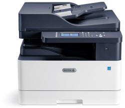 Xerox B1025V_U Imprimanta