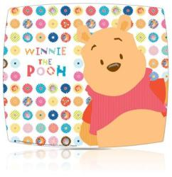 Disney Winnie the Pooh MP006