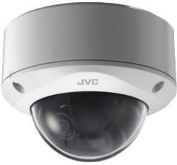 JVC C215VP4U