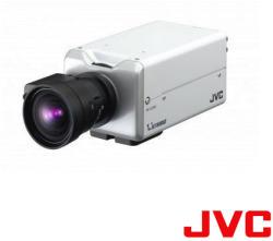 JVC VN-C25U