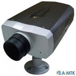 A-MTK AM3631