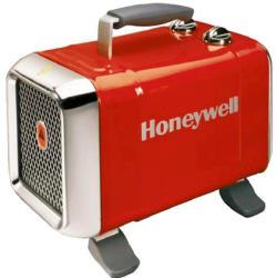 Honeywell HZ 510