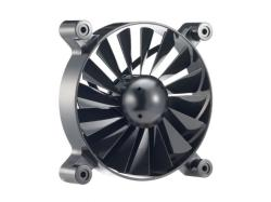 Cooler Master Turbine Master MACH0.8 R4-TMBB-08FK-R0