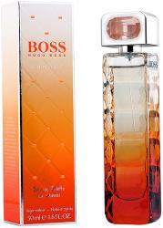 HUGO BOSS BOSS Orange Sunset EDT 50ml