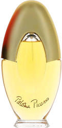Paloma Picasso Paloma Picasso EDT 100ml