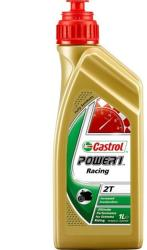 Castrol Power1 Racing 2T (1 L)