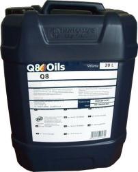 Q8 15W40 T750 (20 L)