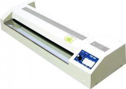 Artter LM 450-I