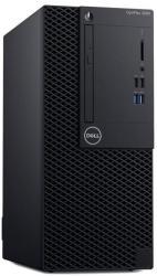Dell OptiPlex 3060 MT N030O3060MT_UBU