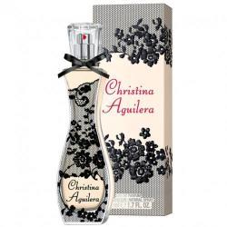 Christina Aguilera Christina Aguilera (Signature) EDP 50ml