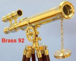 Lacerta Brass 92