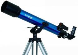 Meade Infinity 70mm AZ (71670)