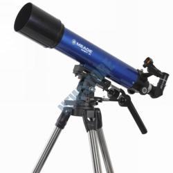 Meade Infinity 90mm AZ (71672)