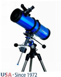 Meade Polaris 130mm EQ (71679)