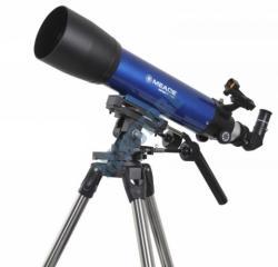Meade Infinity 102mm AZ (71673)