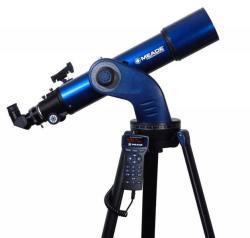 Meade StarNavigator NG 102mm (71654)