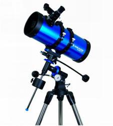 Meade Polaris 127mm EQ (71678)