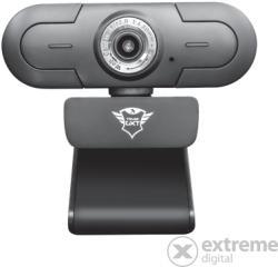 Trust GXT-1170 Xper