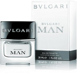 Bvlgari Man 2010 EDT 30ml