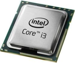 Intel Core i3-2120 3.3GHz LGA1155