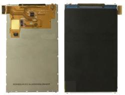 NBA001LCD002845 Samsung Galaxy J1 Mini Prime J106F gyári LCD kijelző