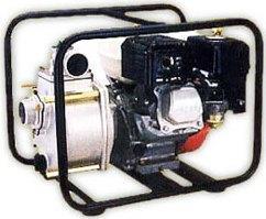 Honda AST-50