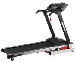 BH Fitness Xenon (G6410)