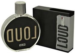 Tommy Hilfiger Loud for Him EDT 75ml