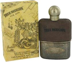 True Religion True Religion For Men EDT 50ml
