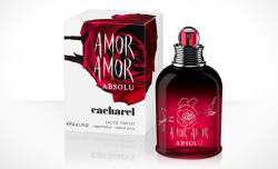 Cacharel Amor Amor Absolu EDP 30ml