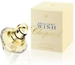 Chopard Brilliant Wish EDP 75ml
