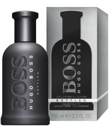 HUGO BOSS BOSS Bottled Collector's Edition EDT 100ml