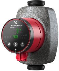 Grundfos Alpha3 25-60 180