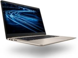 ASUS VivoBook S510 S510UN-BQ276