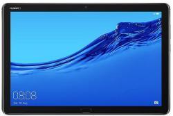 Huawei MediaPad M5 Lite 10 LTE 4G 32GB