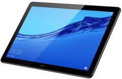 Huawei MediaPad T5 10 LTE 4G 32GB
