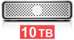 Hitachi G-DRIVE 3.5 10TB 7200rpm 32MB USB 3.0 0G05017