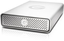 Hitachi G-DRIVE 3.5 10TB 5400rpm 32MB USB-C 0G05679