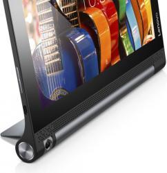 Lenovo Yoga Tablet 3 ZA0J0021PL