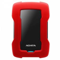 ADATA HD330 2.5 4TB USB 3.1 (AHD330-4TU31-C)