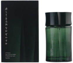 Adolfo Dominguez Bambu for Men EDT 60ml