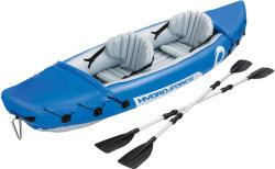 Bestway Hydro-Force Lite-Rapid X2 felfújható kayak 321x88cm