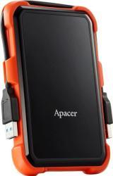 Apacer AC630 2TB AP2TBAC630T-1