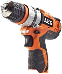 AEG BBS 12C2-0 (4935443030)
