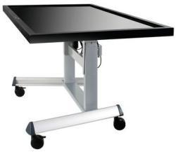 Legamaster e-Table LM7-194236