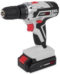 Powerplus POWC1061