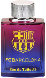 Air-Val International FC Barcelona EDT 100ml