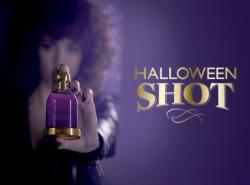 Jesus Del Pozo Halloween Shot EDT 50ml