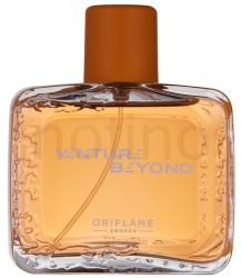Oriflame Venture Beyond EDT 100ml