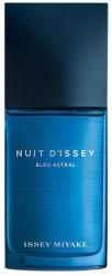 Issey Miyake Nuit D'Issey Bleu Astral EDT 75ml